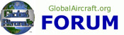 Global Aircraft Forum